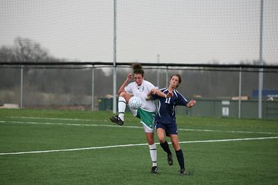 IMG_8062.JPG Smithville High School Ladies Soccer