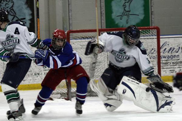 PNAHA vs Spokane AA - Feb 4, 2007