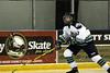 Regular Season vs Spokane B @ Castle  Oct 15 2006 002