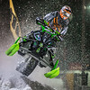 02/16/2018 US Air Force Snocross Nationals.