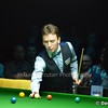 John Higgins si Ken Doherty au sustinut un meci demonstrativ in cadrul Betfair Romania Snooker Days