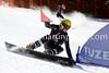 USASA Nationals GS 2009