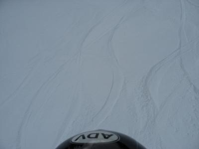 Snowboard 09-10
