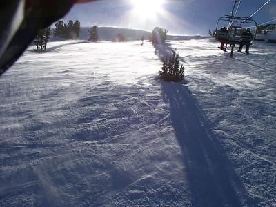 Snowboarding 06