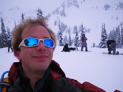 Snowboarding, Winter 2010/2011