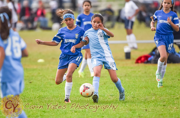 2-11-17 Socal 2005 State Cup VS Patadores IER 3-0