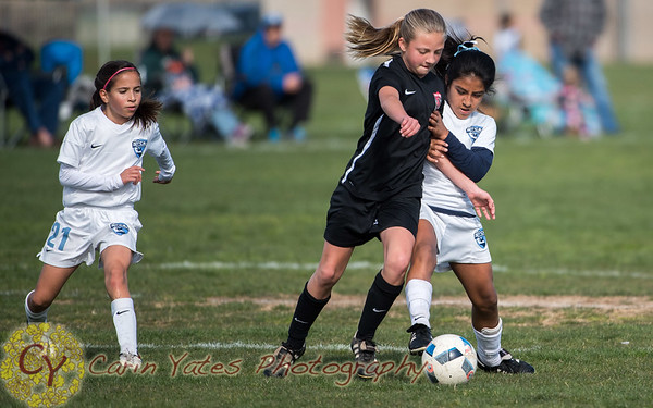 2-25-17 2005's state cup