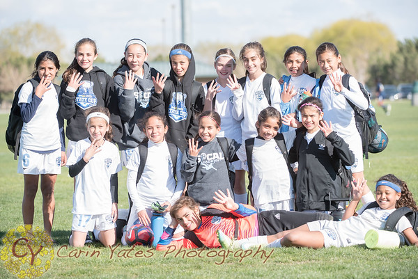 2-26-17 2005's state cup