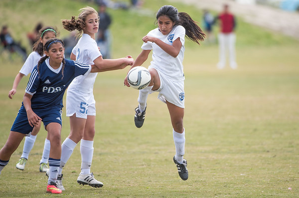 3-4-17 2005's State cup VS palm desert