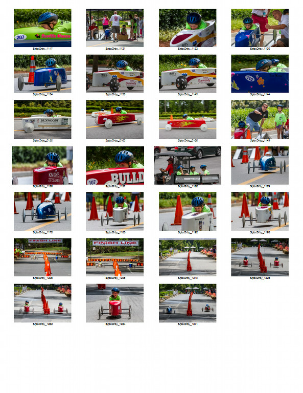 Soapbox Debry 2014 contact sheets-4
