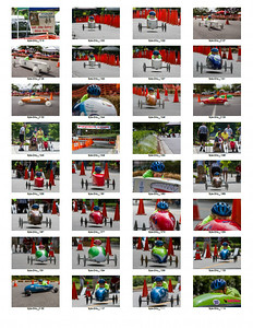 Soapbox Debry 2014 contact sheets-3