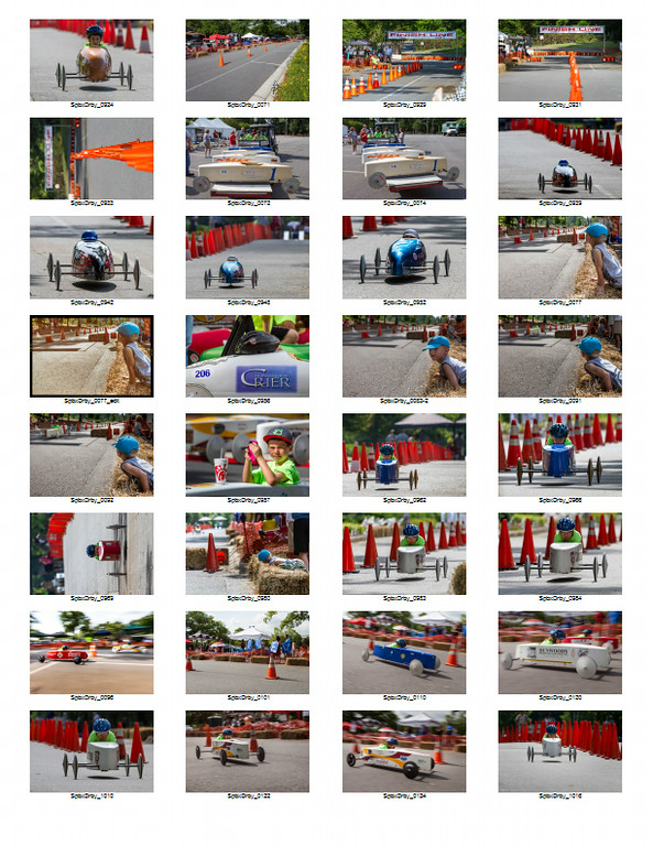 Soapbox Debry 2014 contact sheets-2