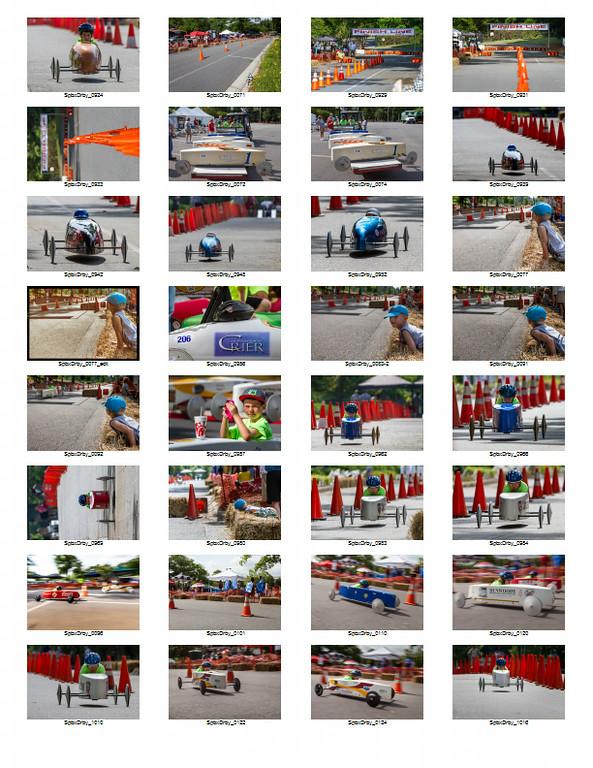 Soapbox Debry 2014 contact sheets-2