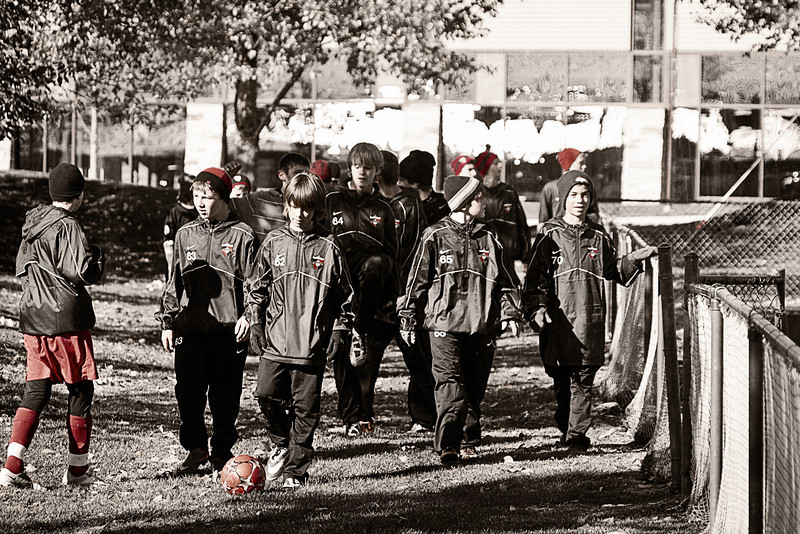 soccer_walk