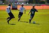 soccer32