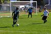 soccer27