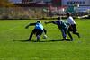 soccer33