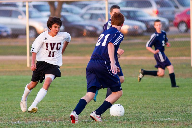 20100928_ivc_vs_central_catholic_varsity_soccer_029