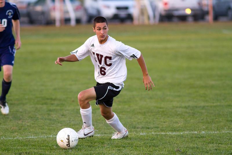 20100928_ivc_vs_central_catholic_varsity_soccer_050