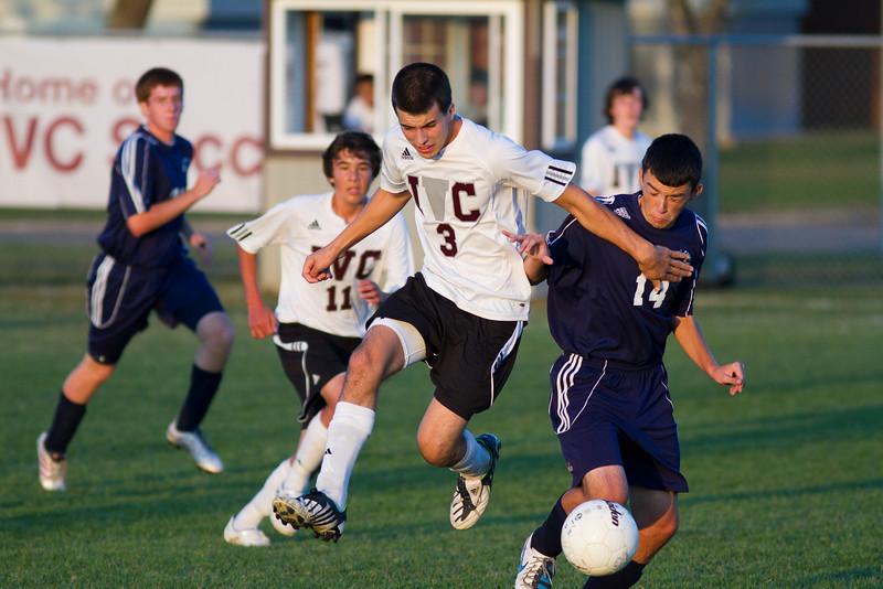 20100928_ivc_vs_central_catholic_varsity_soccer_008