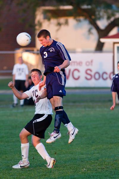 20100928_ivc_vs_central_catholic_varsity_soccer_043