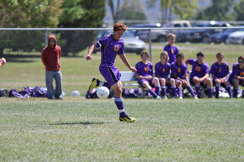 20100904_ivc_vs_canton_soccer_171