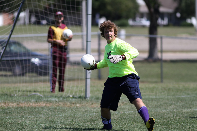 20100904_ivc_vs_canton_soccer_215