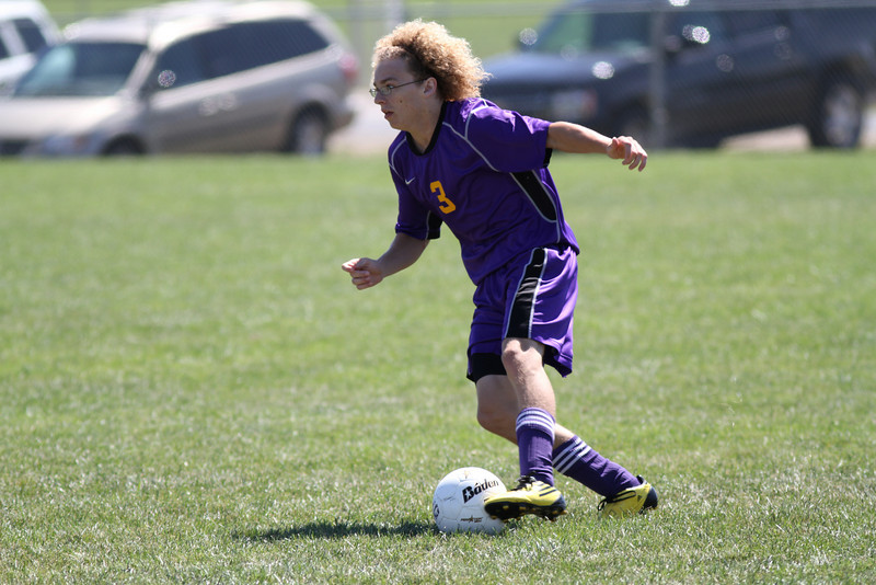 20100904_ivc_vs_canton_soccer_221