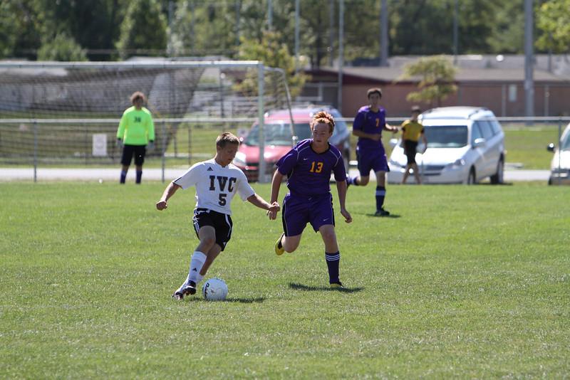 20100904_ivc_vs_canton_soccer_032