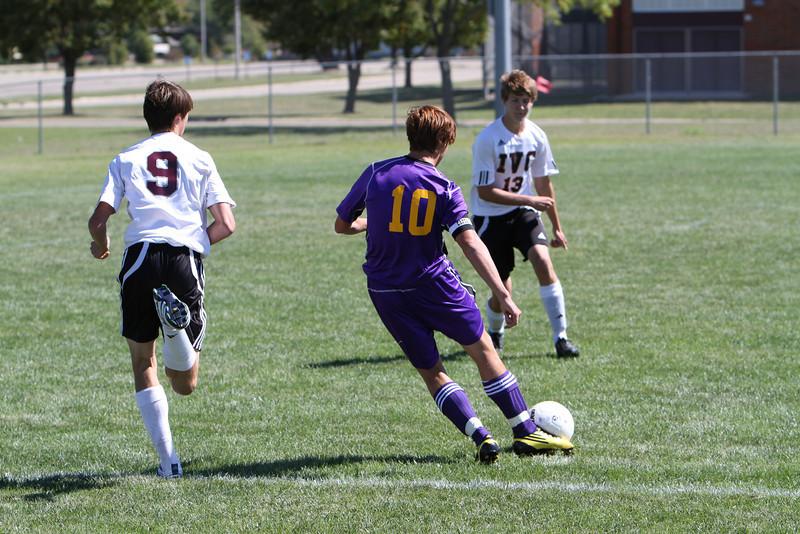 20100904_ivc_vs_canton_soccer_012