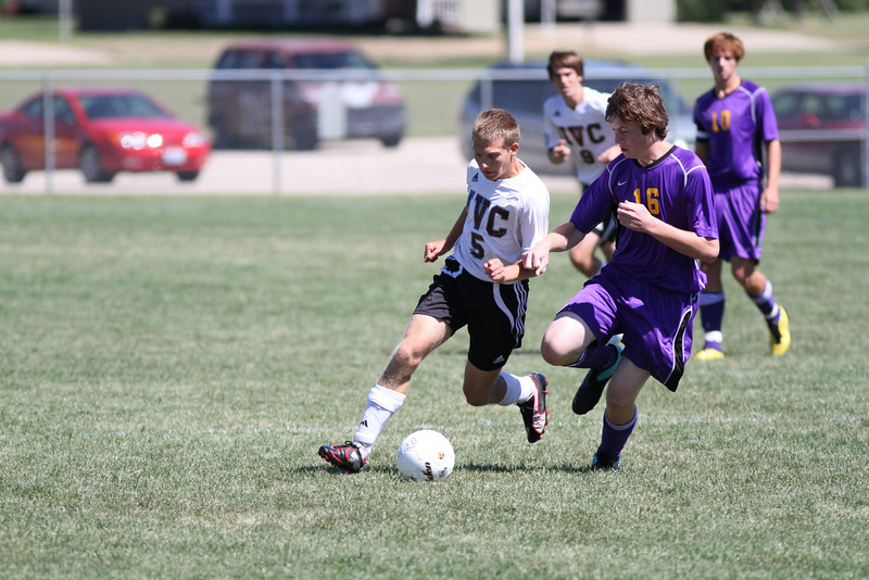 20100904_ivc_vs_canton_soccer_090