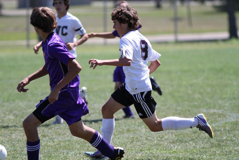 20100904_ivc_vs_canton_soccer_185
