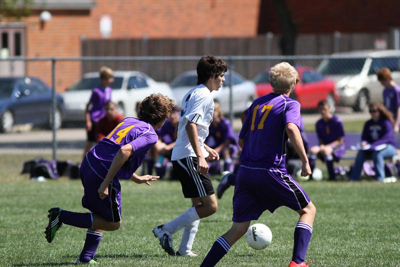 20100904_ivc_vs_canton_soccer_107