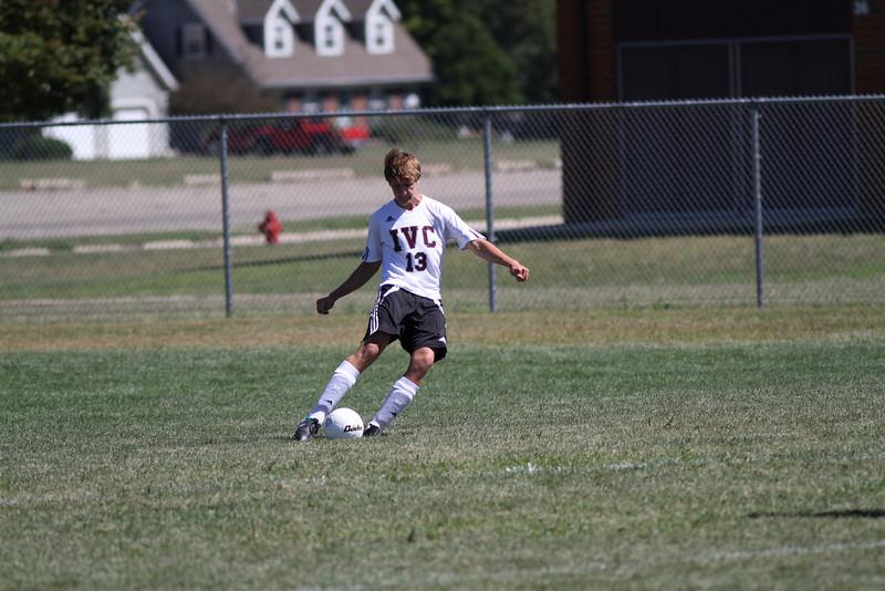 20100904_ivc_vs_canton_soccer_042