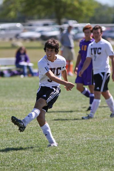 20100904_ivc_vs_canton_soccer_164