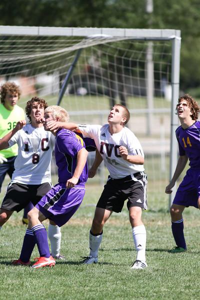 20100904_ivc_vs_canton_soccer_204
