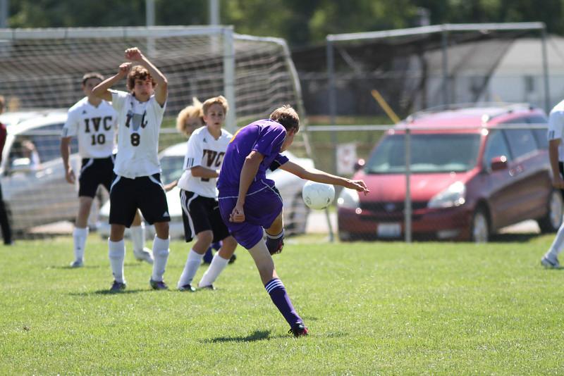 20100904_ivc_vs_canton_soccer_156