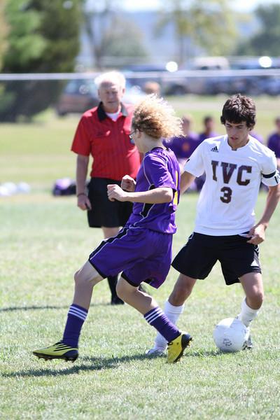 20100904_ivc_vs_canton_soccer_162