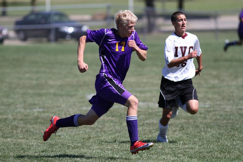 20100904_ivc_vs_canton_soccer_119