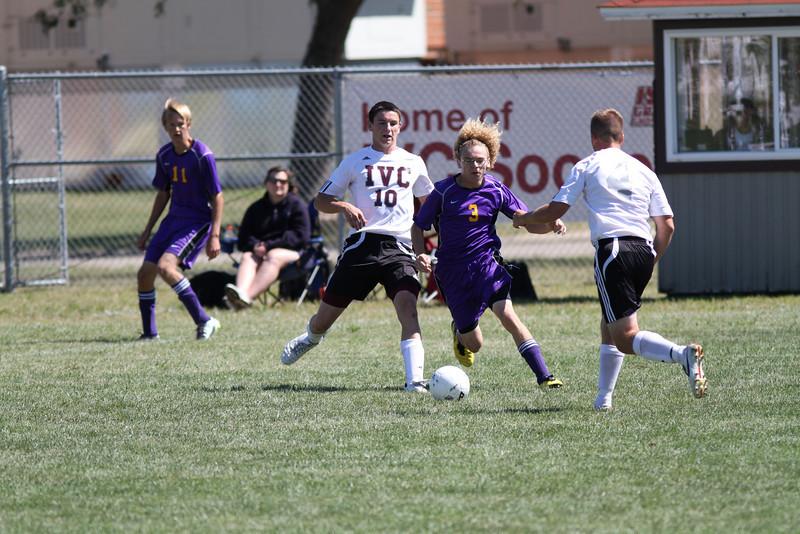 20100904_ivc_vs_canton_soccer_041
