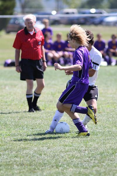 20100904_ivc_vs_canton_soccer_161