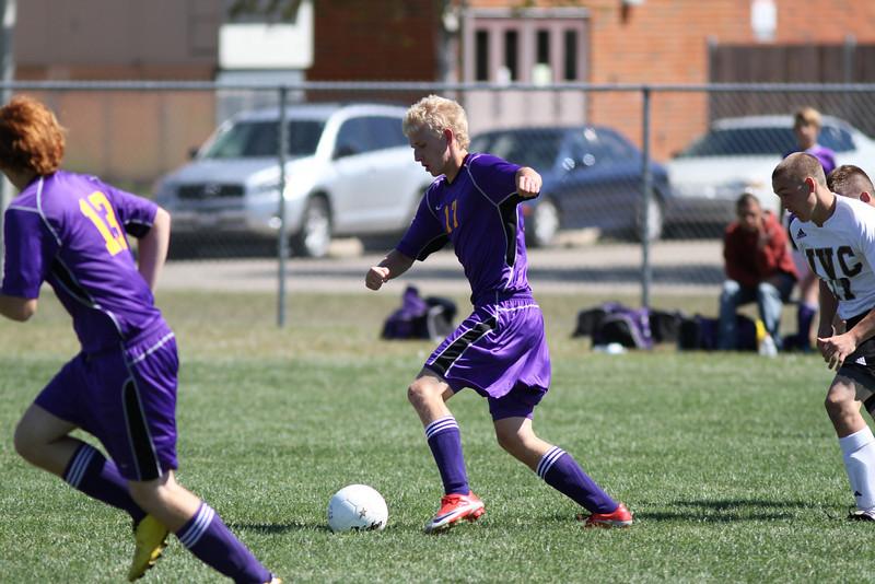 20100904_ivc_vs_canton_soccer_103