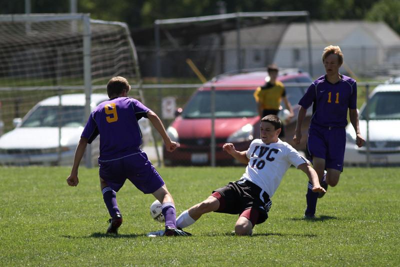 20100904_ivc_vs_canton_soccer_155