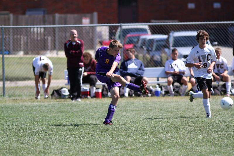 20100904_ivc_vs_canton_soccer_192