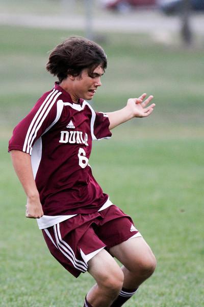 20100916_dunlap_vs_ivc_jv_soccer_050