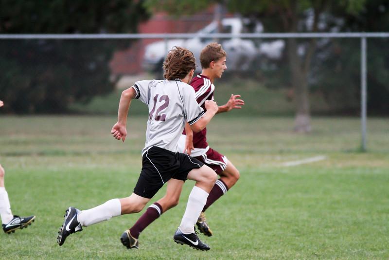 20100916_dunlap_vs_ivc_jv_soccer_106
