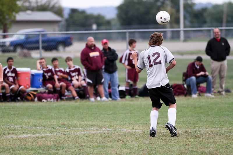 20100916_dunlap_vs_ivc_jv_soccer_003
