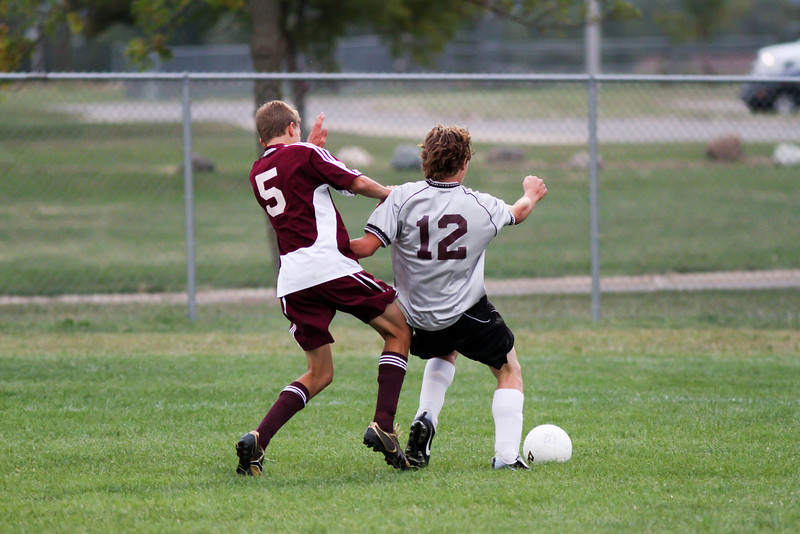 20100916_dunlap_vs_ivc_jv_soccer_109