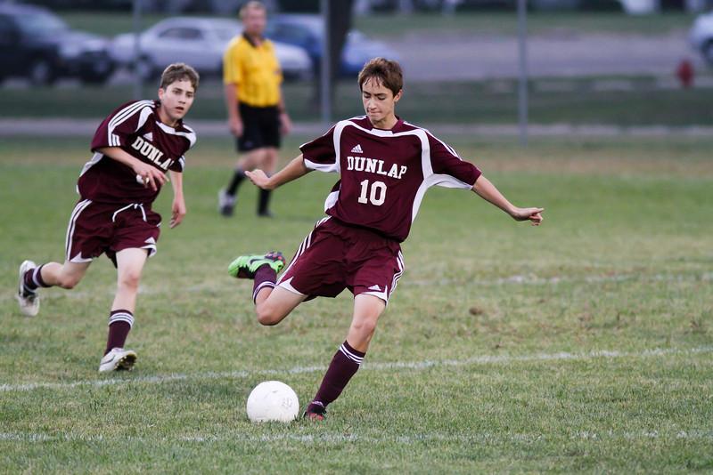 20100916_dunlap_vs_ivc_jv_soccer_156