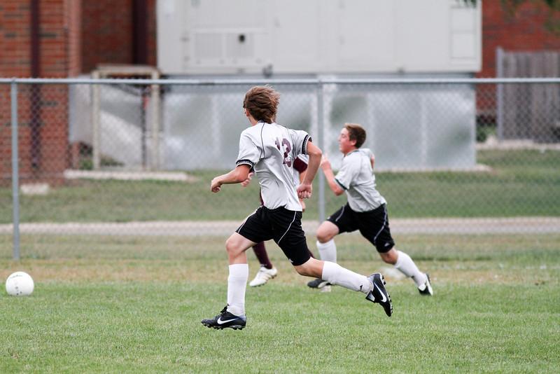 20100916_dunlap_vs_ivc_jv_soccer_005